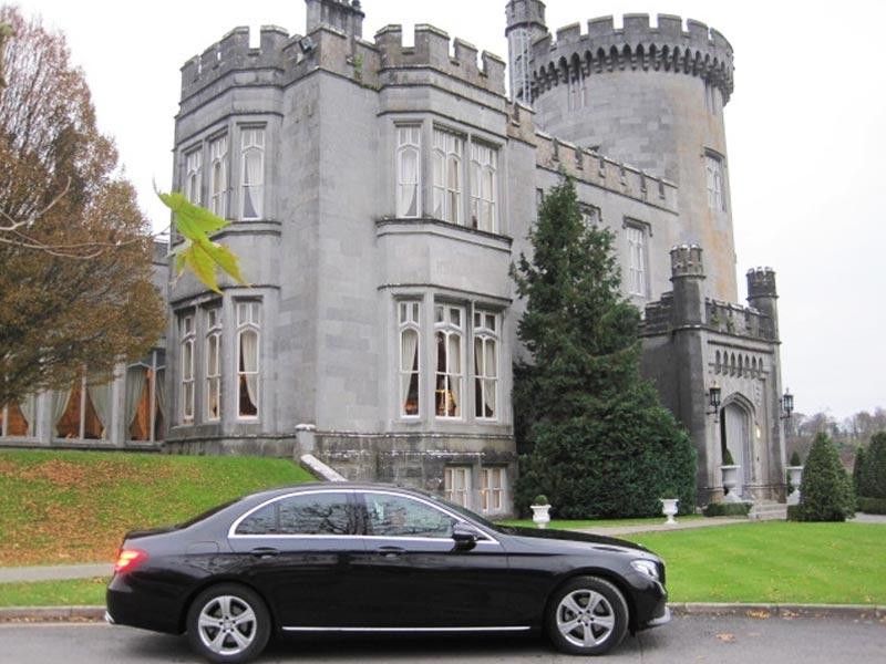 chauffeur-ireland-tours