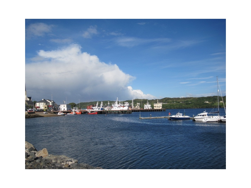 chauffeur-killybegs