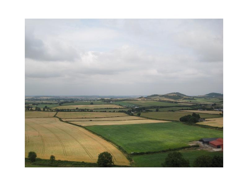 Best 15 Plumbers in Portlaoise, Co. Laois, Ireland | Houzz