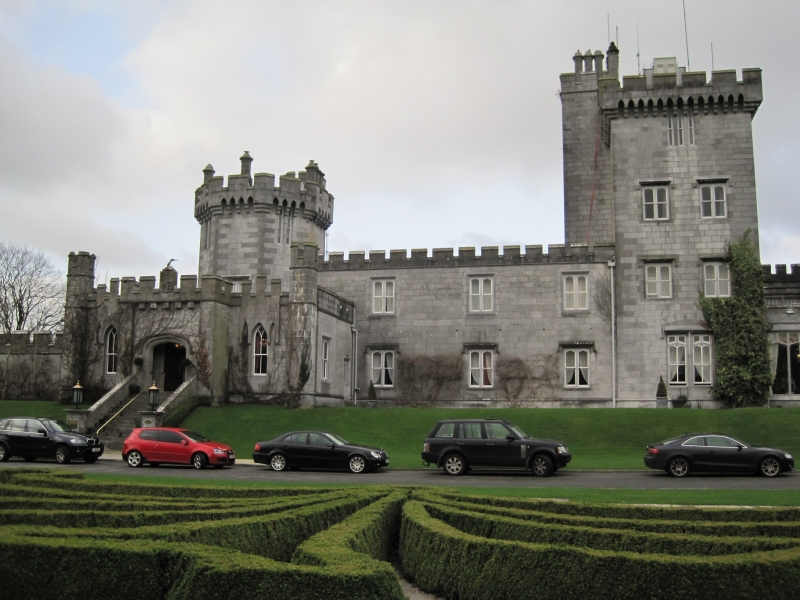 chauffeur-tours-of-ireland-6