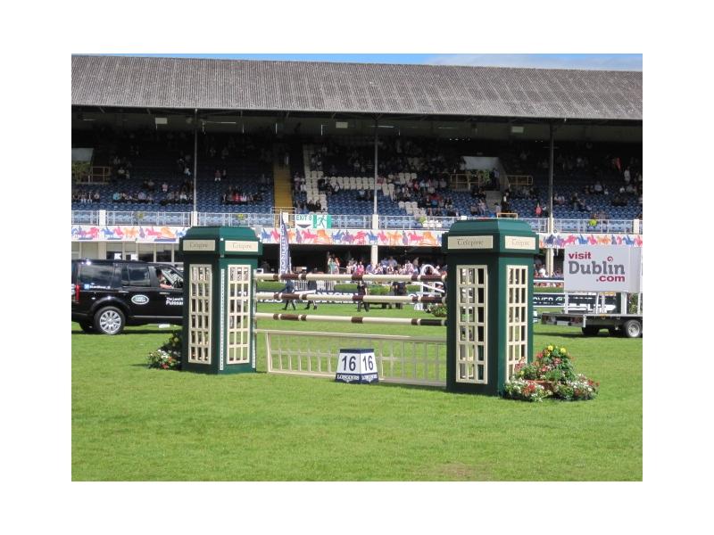 dublin-horse-show-chauffeur