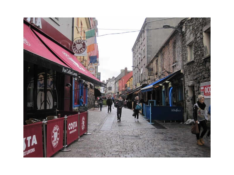galway-city-chauffeur