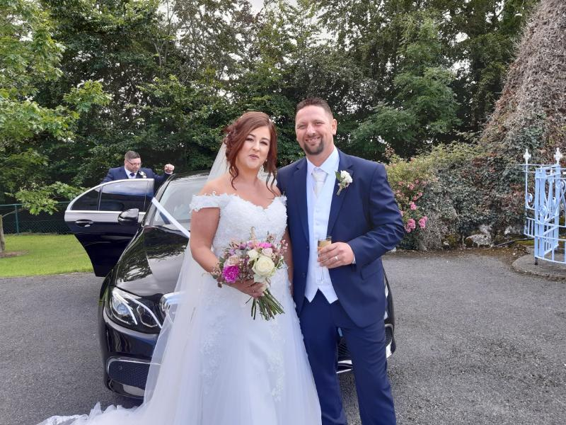 luxurious-wedding-car-heritage-hotel-co-laois-1