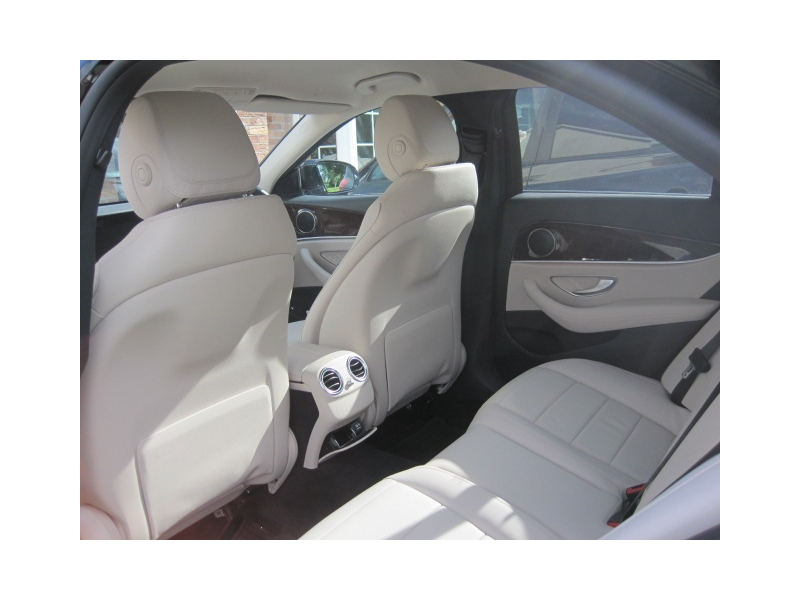 Luxury Debs Car Hire Laois
