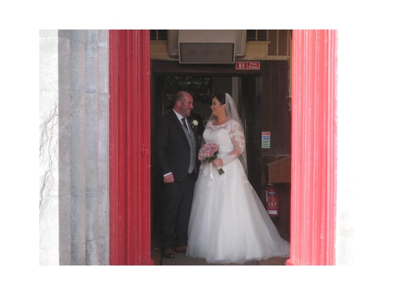 Luxury Wedding Car Tullamore Co Offaly