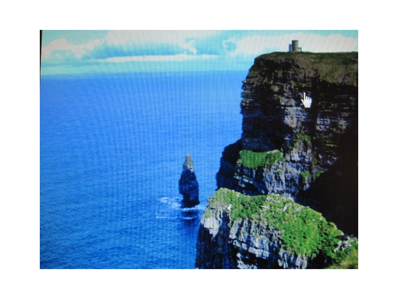 private-driver-cliffs-of-moher