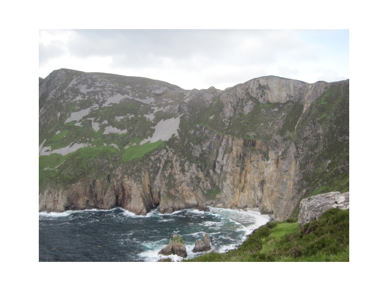 Private Tour Donegal