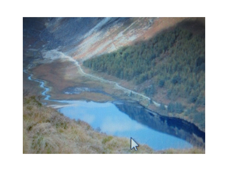 private-tour-glendalough