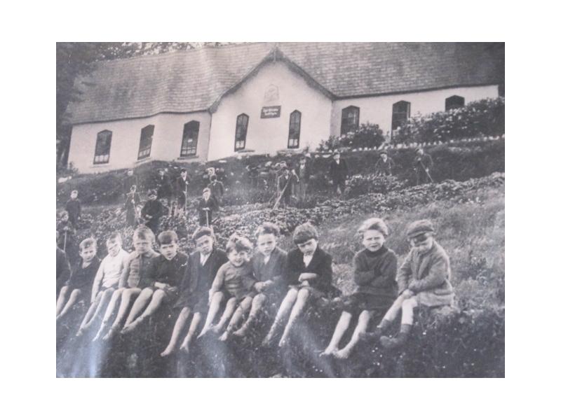 Private Tours Killarney