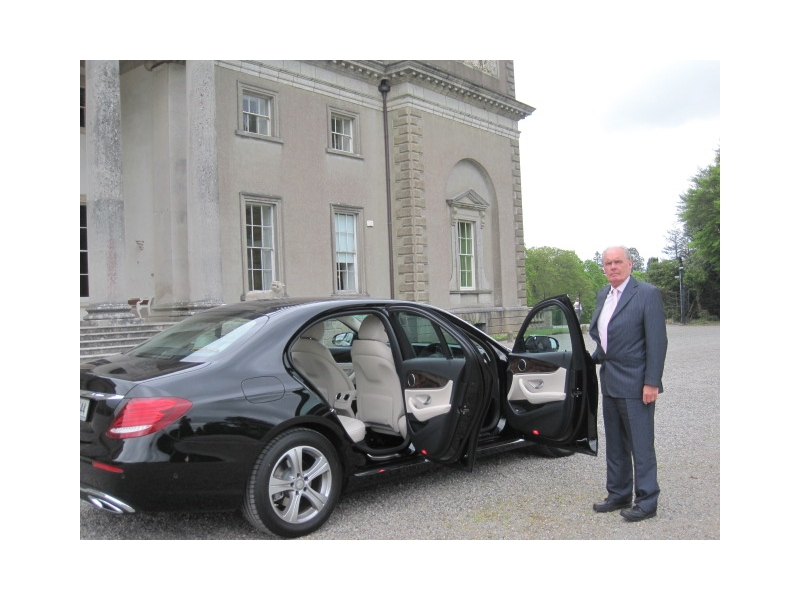 shannon-airport-chauffeur-services