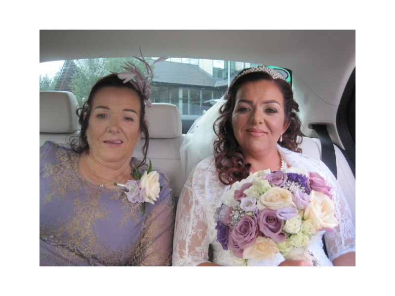 wedding-car-hire-tullamore-court-hotel